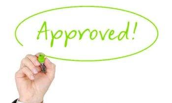 Consider Home Improvement Loan