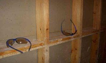 Kitchen Remodeling Safety Tips